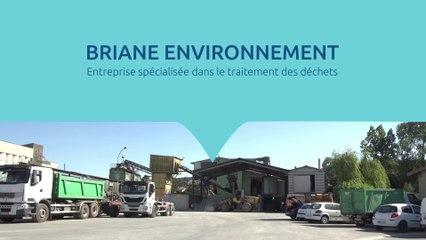 Améliorer performance et conditions de travail avec l'action Diapason chez Briane Environnement