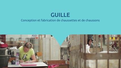 Améliorer performance et conditions de travail avec l'action Diapason dans les Établissements Olivier Guille et Fils