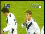 Vélez Sarsfield - 2fecha_aper07_gol3-0_Sena