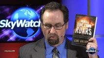 SkyWatchTV News 10/20/16: Pastor Carl Gallups - We Didn't Miss the Shemitah