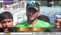 ড্র না জয়ের জন্যেই খেলবে বাংলাদেশ | Bd cricket News 2016 | Bd Sports | bd News | Dhallywood tv2|