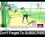 Bangla Cricket News,Bangladesh vs England 1st Test Cricket Preparation,Shakib Al Hasan Talking