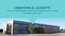 Améliorer performance et conditions de travail avec l'action Diapason chez Créations D. Guidotti