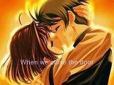 I Wanna Take Forever Tonight - Peter Cetera and Crystal Bernard-85V5CjER9J0-HQ