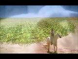 apocalypse de jean selon yeshua