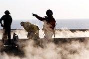 El ISIS puede perder Mosul