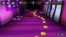 Play The Free Tom And Jerry Game, run jerry run, Food Fight, Cartoon Fun Game For Kids & Families