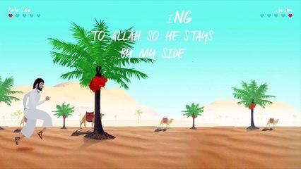 Deen Squad - SALAH (Ride Halal Remix)