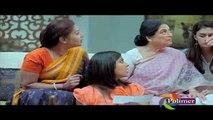 Video Ini Ellam Vasanthame – Episode -98