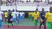 Afrique, 30 joueurs nominés pour le Ballon d'or africain 2016