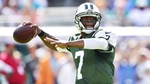 Don Banks: Jets Better with Geno Smith?