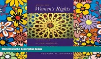 READ FULL  States and Women s Rights: The Making of Postcolonial Tunisia, Algeria, and Morocco