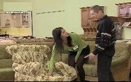 Funniest Videos -You Will Non Stop laughing After Watching This Video