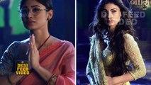 NAAGIN Season 2 - 16th October 2016 | Naagin Serial Latest Updates | Mouni Roy, Adaa Khan |