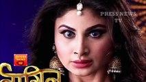 naagin session 2 - Adaa Khan & Mouni Roy Confirmed In Naagin 2 Colors Tv New Serial