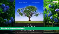 Big Deals  The Good Society: An Introduction to Comparative Politics  Full Ebooks Best Seller