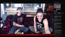 Suicide Squad Reborn come chat (17)