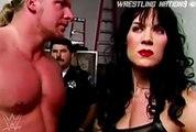 BATTLE ROYAL The Undertaker vs Kane vs The Rock vs Mankind vs Big Show WWE Smackdown 1999