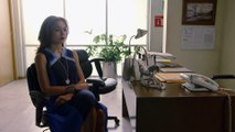 ¡Ana Leticia le pide a Marcelo que no encuentre a Ana Lucía! - Tres veces Ana