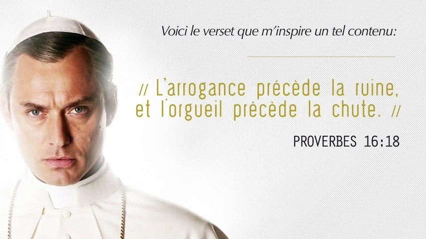 Orgueil_YP_1920x1080_VERSET_16-18