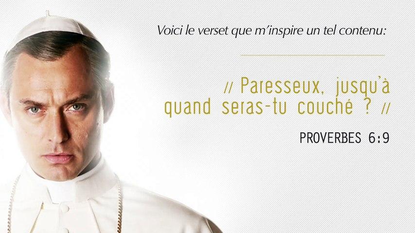 Paresse_YP_1920x1080_VERSET_6-9