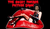 The Cosby Horror Picture Show