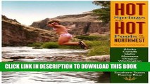 [BOOK] PDF Hot Springs and Hot Pools of the Northwest: Jayson Loam s Original Guide (Hot Springs