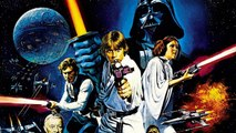 Official Streaming Online Star Wars Stream HD For Free