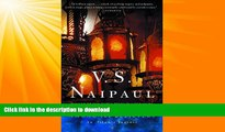 READ  Among the Believers: An Islamic Journey  GET PDF