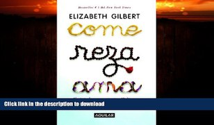 READ BOOK Come Reza Ama Spanish Edition PDF ONLINE