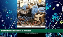 READ  Voyages and Discoveries: Principal Navigations, Voyages, Traffiques   Discoveries ofthe