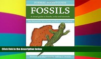 READ FULL  Formac Pocketguide to Fossils: Fossils, Rocks   Minerals in Nova Scotia, New Brunswick