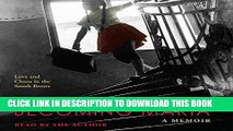 [PDF] FREE Becoming Maria: Love and Chaos in the South Bronx [Download] Online