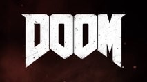 Doom - Mise à jour #4