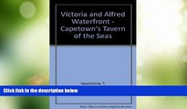 Big Deals  Mini Curios: Victoria and Alfred Waterfront (Curio series) (Afrikaans Edition)  Full