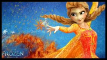 Frozen Anna fire elsa ice dramas songs,HUM TV Drama 26 Sep 2016(0)Black Indian Magic HD Bollywood top songs 2016 best songs new songs upcoming songs latest songs sad songs hindi songs bollywood songs punjabi songs movies songs trending songs mujra dance H