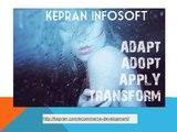 eCommerce Web development comapny in bangalore