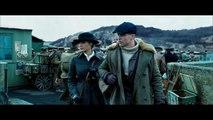 Wonder Woman Official International Trailer #1[HD] Gal Gadot, Chris Pine, Robin Wright