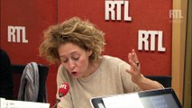 """Primaire EELV : """"Cécile Duflot a certainement fait plus de politique que d'écologie"""""""