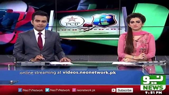 Best Performance of Pakistan in Pak Vs West Indies 1st Dubai Test Series _ 13 Oc