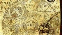 La théorie d'une civilisation antique par Graham Hancock - 01