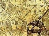 La théorie d'une civilisation antique par Graham Hancock - 02