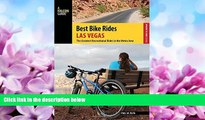 For you Best Bike Rides Las Vegas: The Greatest Recreational Rides in the Metro Area (Best Bike