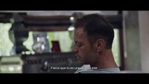Rocco (2016) - Trailer (French Subs)