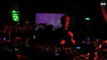Seb Wildblood Boiler Room London DJ Set