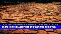 [EBOOK] DOWNLOAD Managing Water: Avoiding Crisis in California PDF