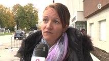 Procès des salariés de Spirel à Albertville : Les réactions
