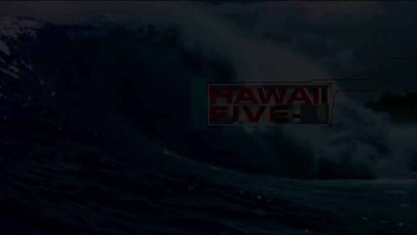 """Julie Benz, Hawaii 5-0 : """"De meilleurs rôles sont écrits pour les femmes à la TV"""""""