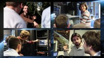 FUN MOOC : Introduction aux communications par satellites-session2