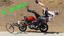 BATIDAS DE MOTOS MOTOCICLISTAS QUE BATERAM DE MOTO TOMBOS DE MOTO QUEDAS DE MOTO